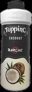Топпинг Кокос, Barline, 1 кг
