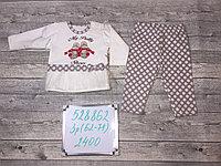 Комплекты для маленьких девочек, фото 1