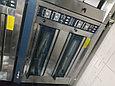 Жарочный шкаф газовый 2яруса 4 поднос, фото 5