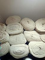 Ткань обтирочная ( ветошь)