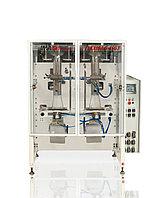 Flexi Bag 450 - модульная двухтрубная вертикальная машина для наполнения и запечатывания., фото 1