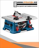 Настольная пила Bosch GTS 635-216 Professional