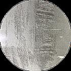 Пленка (декоративная) 1,22м х 30м 9608 - Мрамор глянец метр, фото 2