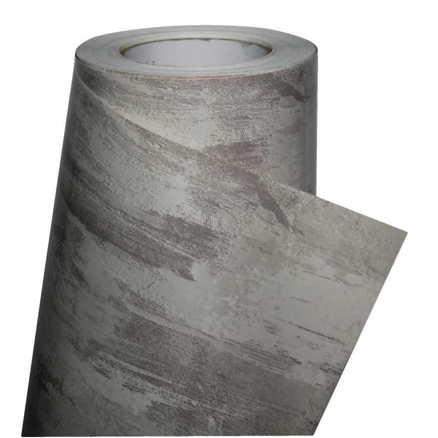 Пленка (декоративная) 1,22м х 30м 9608 - Мрамор глянец метр