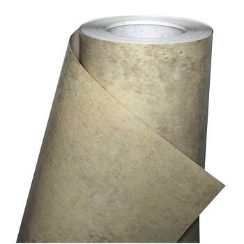 Пленка (декоративная) 1,22м х 30м 9708 - Мрамор матовый метр