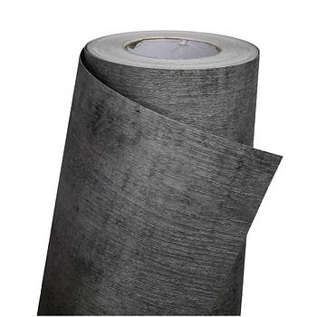 Пленка (декоративная) 1,22м х 30м 9503 - Мрамор фактурный метр