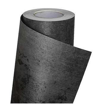 Пленка (декоративная) 1,22м х 30м 9504 - Мрамор фактурный метр