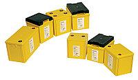 Аккумуляторная батарея PowerSafe 12V55