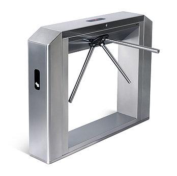 Тумбовый турникет-трипод TTD-10AC