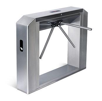 Тумбовый турникет-трипод TTD-10AP