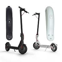 Задняя крыло для самоката xiaomi m365/Pro mijia electric scooter
