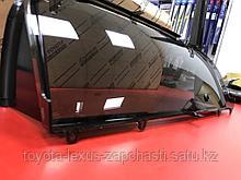 Стекло щитка спидометра Toyota Land cruiser 100