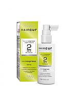 Сыворотка для интенсивного роста волос Hair Express 100 мл