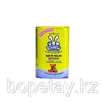 Крем-мыло Ушастый нянь 90гр (твердое)