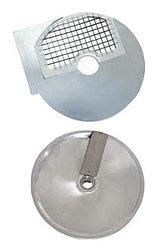 Набор дисков для нарезки кубиков GASTRORAG D10/H10