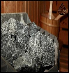 Камни для дровяной печи