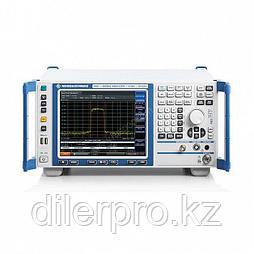Анализатор спектра Rohde Schwarz FSV40