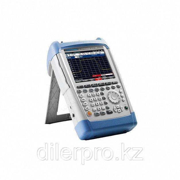 Анализатор спектра Rohde Schwarz FSH20