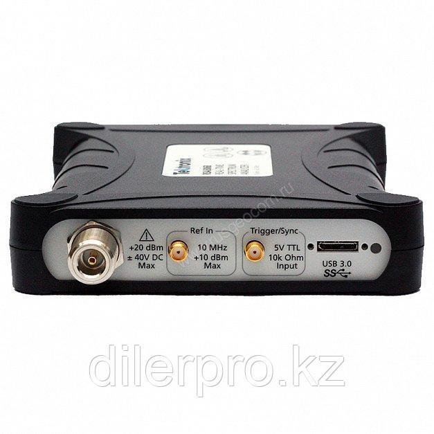 Анализатор спектра Tektronix RSA306B