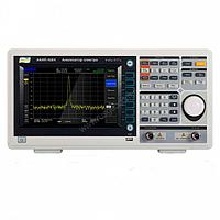 Анализатор спектра АКИП 4204