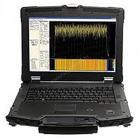 Анализатор спектра АКИП 4209