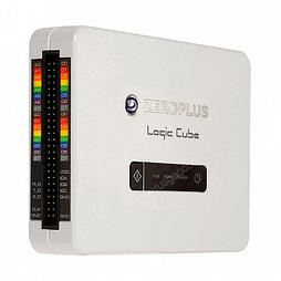 Логический анализатор Zeroplus LAP-C16128