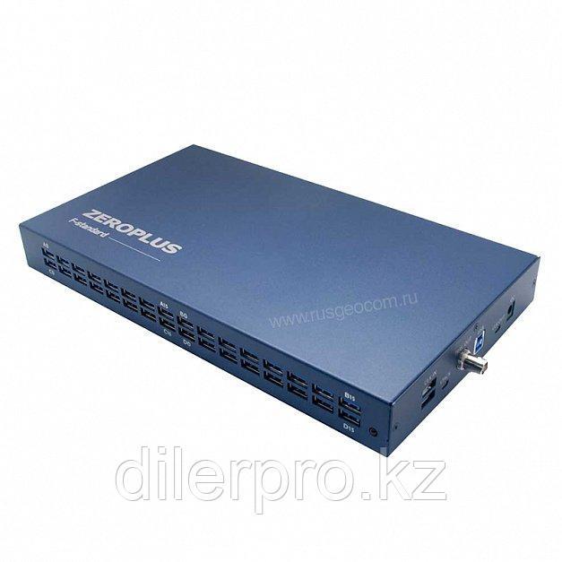 Логический анализатор Zeroplus LAP-F16464M