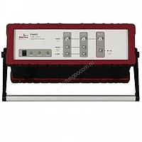 Анализатор фазовых шумов AnaPico PNA20