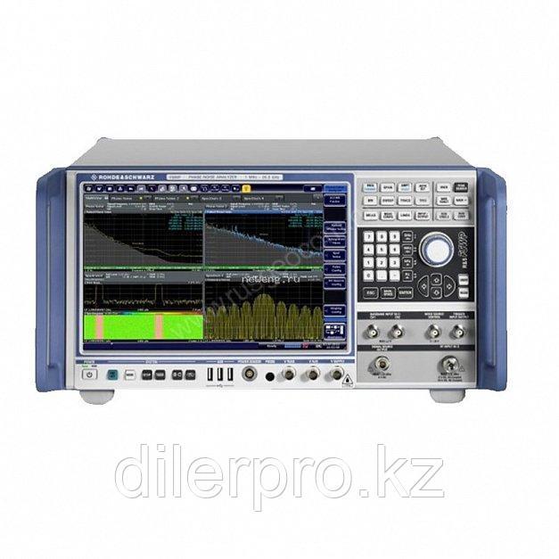 Анализатор фазовых шумов Rohde Schwarz FSWP8