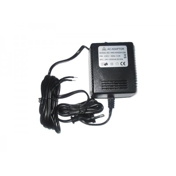 Блок питания HKA-A24220-230 Hikvision