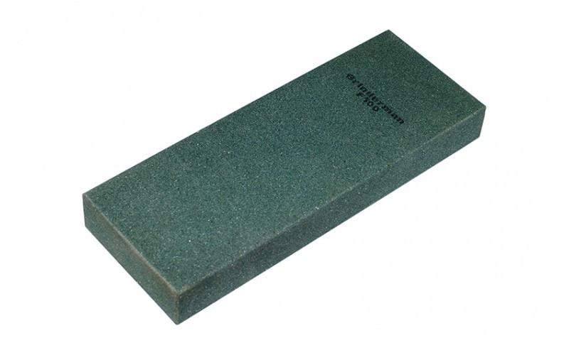 Брусок водный Grinderman из карбида кремния С120VK