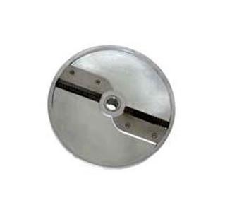 Режущий диск (соломка) Gastrorag HU2.5