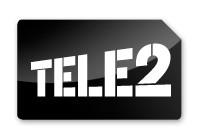 Sim карта TELE2 150 GB - фото 1