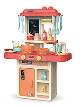 Игровой набор Кухня 889-169
