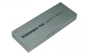 Брусок водный Grinderman из карбида кремния В600VL