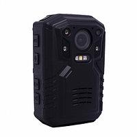 Нагрудный видеорегистратор BODY-CAM BC-5 (G-99), память 32 Гб