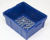 Ящик молочный Tetra-Brick