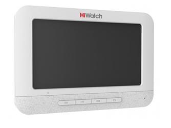 DS-D100MF HiWatch