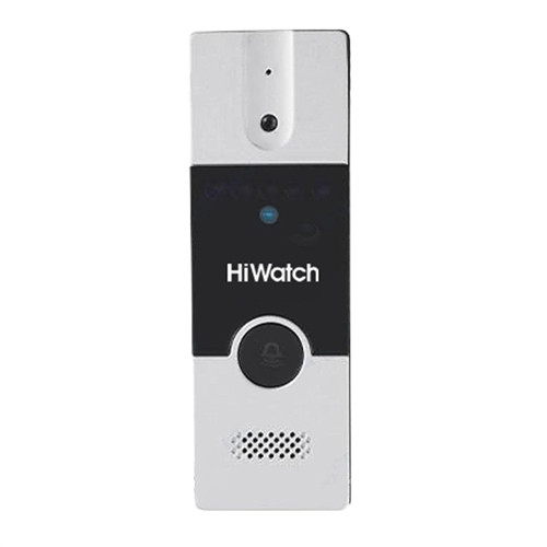 DS-KB2411-IM / DS-DI242 HiWatch