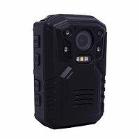 Нагрудный видеорегистратор BODY-CAM BC-5 (G-99), память 128 Гб, фото 1