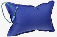 Подушка для кислорода 25л