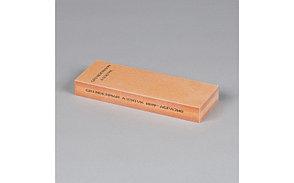 Брусок водный Grinderman из оксида алюминия А230VK