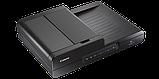 Canon 9017B003 Протяжной документный сканер DOCUMENT READER DR-F120, фото 2