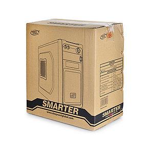 Компьютерный корпус Deepcool SMARTER, фото 2