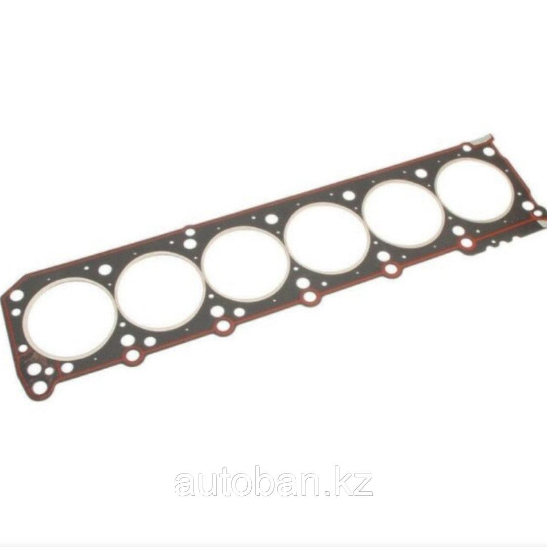 Прокладка головки блока Мерседес W124/W210/C202/W140 обьем 2.8-3.2 М104