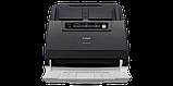 Canon 9725B003 Протяжной документный сканер DOCUMENT SCANNER DR-M160II,  А4, фото 3