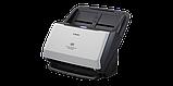 Canon 9725B003 Протяжной документный сканер DOCUMENT SCANNER DR-M160II,  А4, фото 4