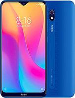 Xiaomi Redmi 8A 32GB Blue, фото 1