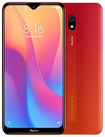 Xiaomi Redmi 8A 32GB Red, фото 1
