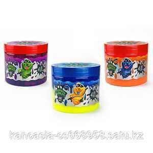"Danco Toys Вязкая масса ""Surprise Ninja"" 4 XL, 480 гр."
